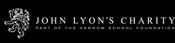 John Lyons Charity